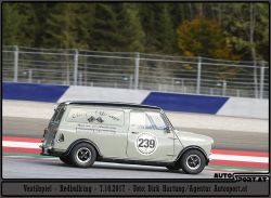 171007 Ventilspiel 13 DH 8804 on