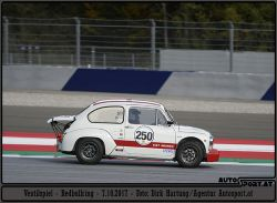 171007 Ventilspiel 13 DH 8809 on
