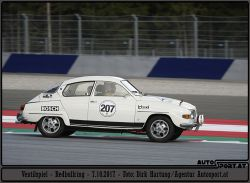171007 Ventilspiel 13 DH 8810 on