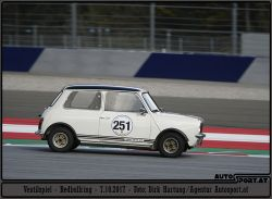171007 Ventilspiel 13 DH 8812 on