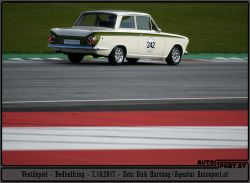 171007 Ventilspiel 13 DH 8831 on
