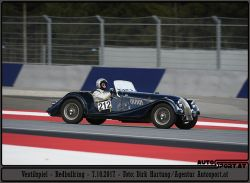 171007 Ventilspiel 13 DH 8932 on