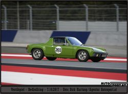 171007 Ventilspiel 13 DH 8933 on