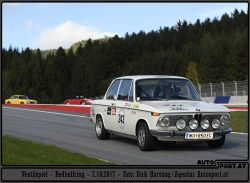 171007 Ventilspiel 13 DH 8940 on