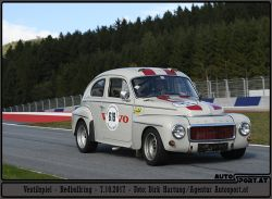 171007 Ventilspiel 13 DH 8941 on