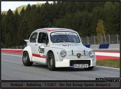 171007 Ventilspiel 13 DH 8984 on