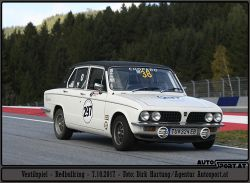 171007 Ventilspiel 13 DH 8990 on