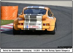 180414 Benzinbrueder 03 DH 2801 on