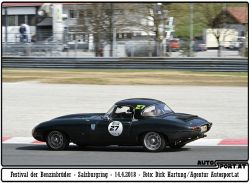 180414 Benzinbrueder 07 DH 2951 on