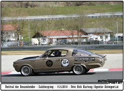 180414 Benzinbrueder 07 DH 2952 on