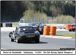 180414 Benzinbrueder 12 DH 3114 on