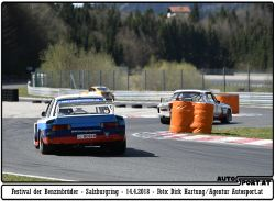 180414 Benzinbrueder 12 DH 3122 on