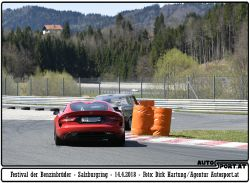 180414 Benzinbrueder 12 DH 3137 on