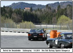 180414 Benzinbrueder 12 DH 3138 on