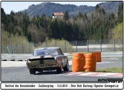 180414 Benzinbrueder 12 DH 3157 on
