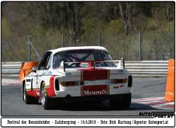 180414 Benzinbrueder 12 DH 3161 on