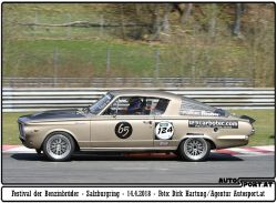 180414 Benzinbrueder 12 DH 3164 on