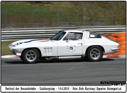 180414 Benzinbrueder 12 DH 3178 on