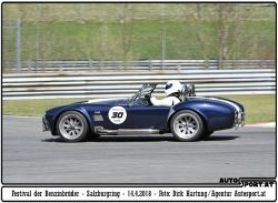 180414 Benzinbrueder 12 DH 3180 on