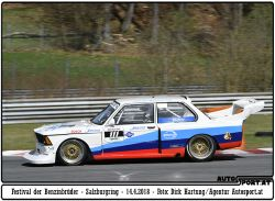 180414 Benzinbrueder 12 DH 3183 on