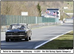 180414 Benzinbrueder 12 DH 3206 on