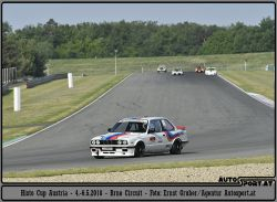 180505 HistoCup 02 EG 0165 on