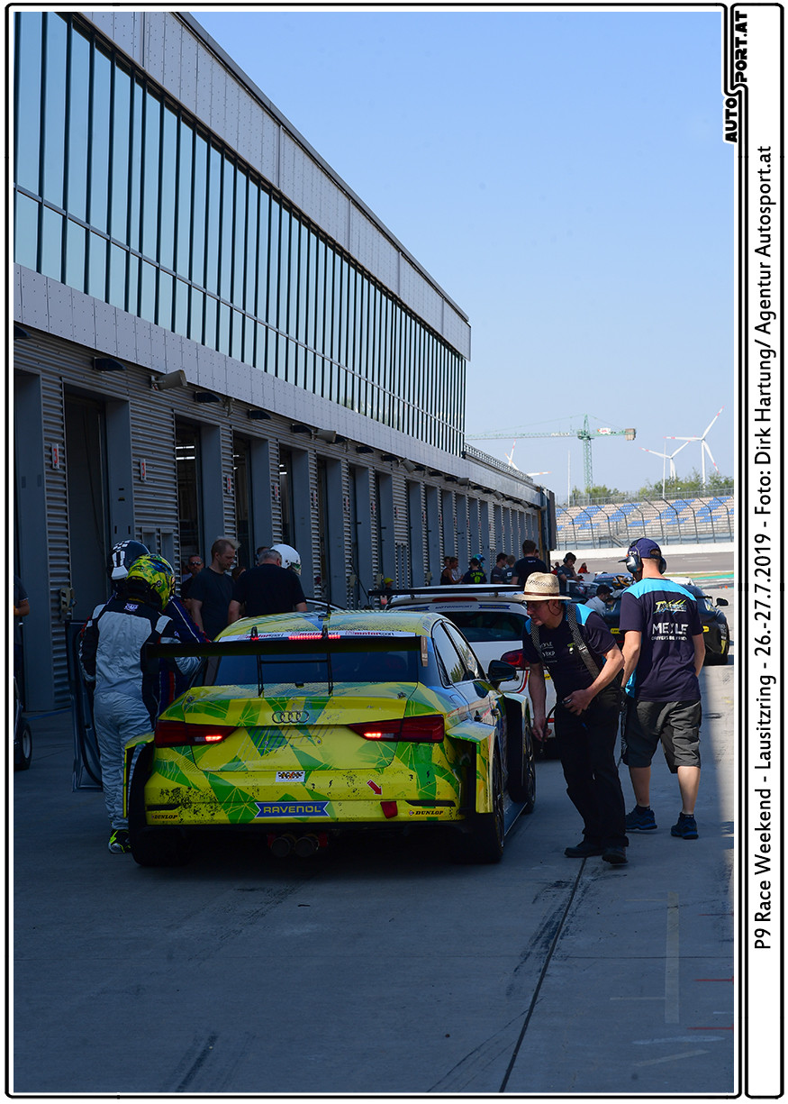 190726 P9 Lausitzring 00 DH 5629on