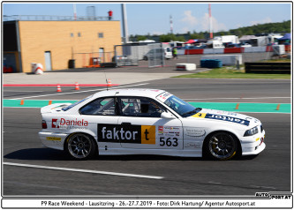 190726 P9 Lausitzring 01 DH 5952on