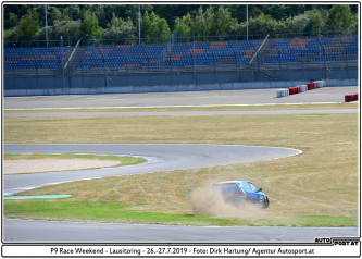 190726 P9 Lausitzring 01 DH 5973on