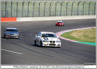 190726 P9 Lausitzring 01 DH 6004on