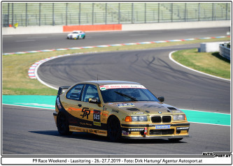 190726 P9 Lausitzring 01 DH 6014on