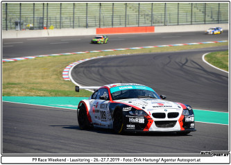 190726 P9 Lausitzring 01 DH 6020on