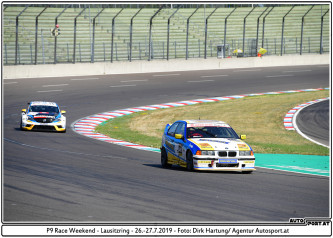 190726 P9 Lausitzring 01 DH 6022on
