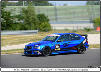 190727 P9 Lausitzring 03 DH 6952on