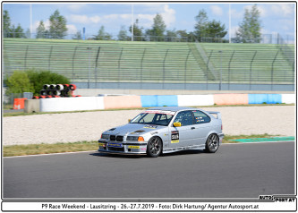 190727 P9 Lausitzring 03 DH 6955on