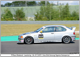 190727 P9 Lausitzring 03 DH 6956on