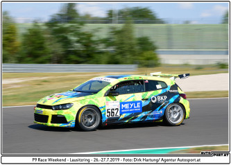 190727 P9 Lausitzring 03 DH 6957on