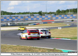 190727 P9 Lausitzring 03 DH 6958on