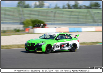 190727 P9 Lausitzring 03 DH 6959on