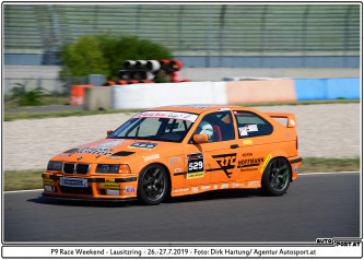 190727 P9 Lausitzring 03 DH 6963on