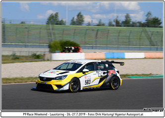 190727 P9 Lausitzring 03 DH 6966on