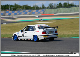 190727 P9 Lausitzring 03 DH 6975on