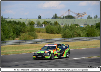 190727 P9 Lausitzring 03 DH 6979on