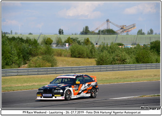 190727 P9 Lausitzring 03 DH 6980on