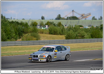 190727 P9 Lausitzring 03 DH 6981on