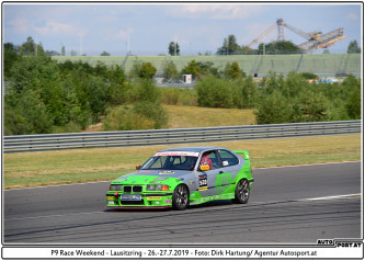 190727 P9 Lausitzring 03 DH 6985on