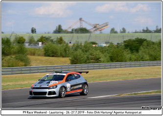 190727 P9 Lausitzring 03 DH 6987on