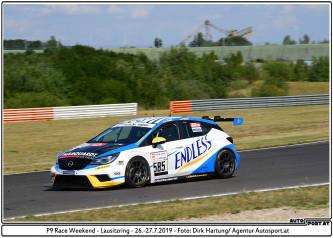 190727 P9 Lausitzring 03 DH 7002on