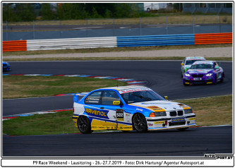 190727 P9 Lausitzring 03 DH 7041on