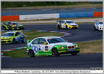 190727 P9 Lausitzring 03 DH 7043on